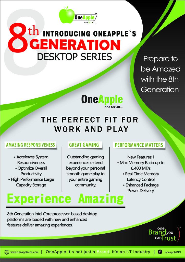 core i7 8th generation-02