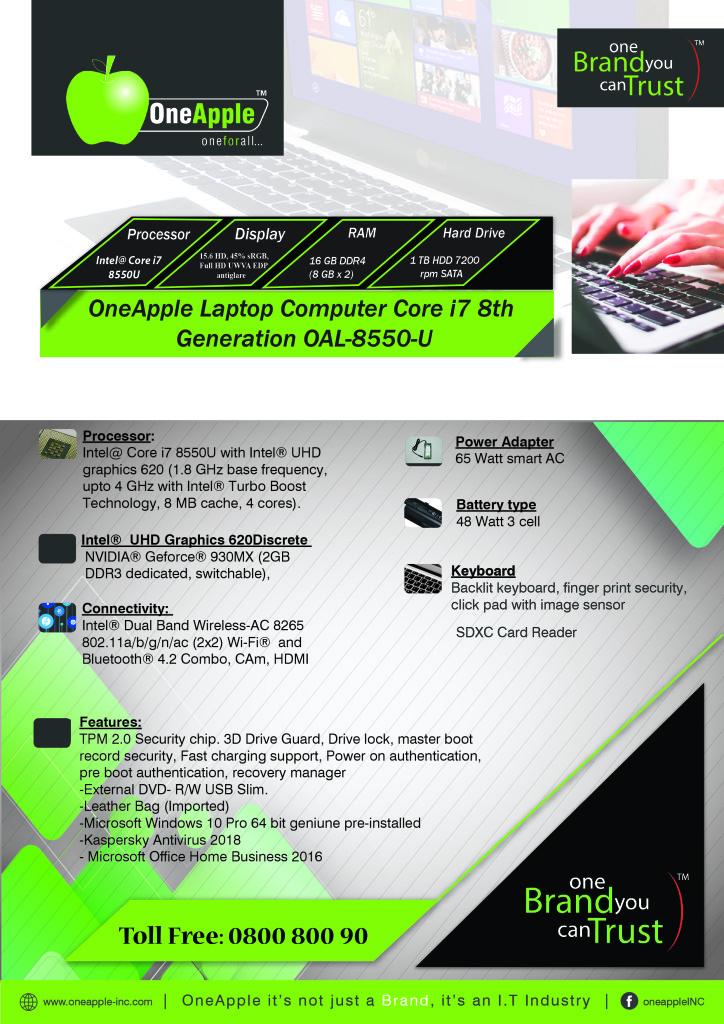 laptop-final-01